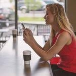 Una app española elimina las barreras de comunicación en los restaurantes
