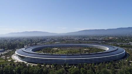 """Apple se ha recuperado del """"susto"""" tras la corrección a la baja de sus ingresos, pero aún hay camino que recorrer"""