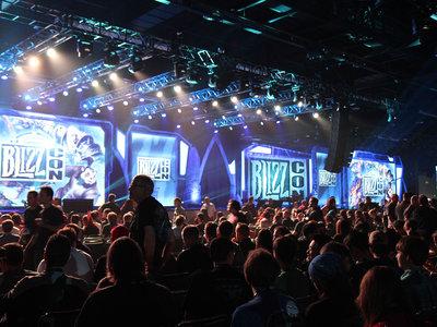 Guía de la BlizzCon, ¿qué sorpresas pueden caer este año?