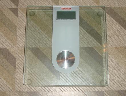 Las escalofriantes cifras de la anorexia