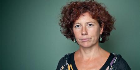"""Entrevista a Icíar Bollaín, directora de 'El olivo': """"Hay pocas mujeres haciendo cine, eso debería cambiar"""""""