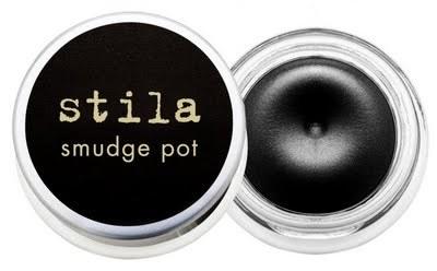 stila-black-cat-smudge-pot