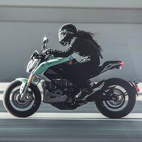Zero Motorcycles apuesta por el reciclaje para dar una segunda vida a las baterías de sus motos eléctricas