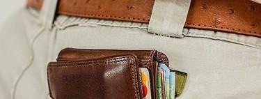 ¿Por qué tu empresa no debería aplazar impuestos si tiene capacidad para pagarlos ahora?