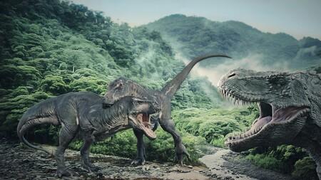 Existieron 2,500 millones de T-Rex en la Tierra: paleontólogos dicen que hubo 127,000 generaciones de estos dinosaurios