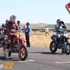 Foto 1 de 27 de la galería sm-elite-fk1-cesm-2010 en Motorpasion Moto