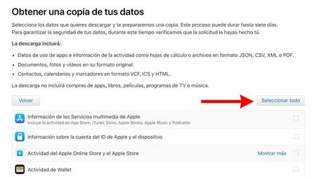 Cuenta Apple Descargar