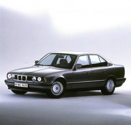 BMW-Serie5-2generacion-03