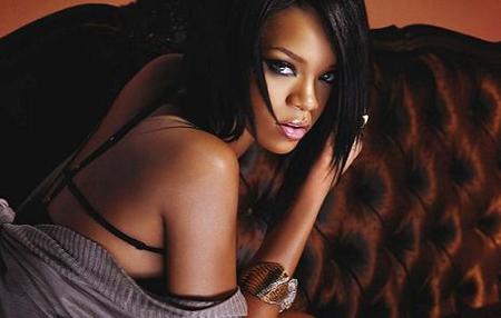 Echan a Rihanna de la boda de su prima