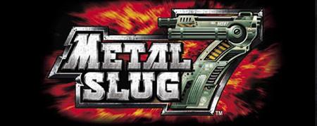 metalslug721805.jpg