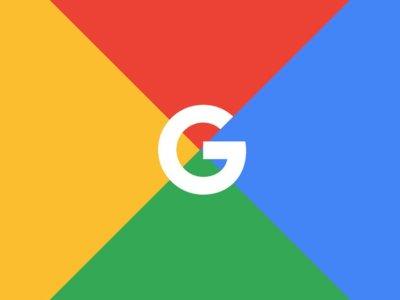 Google activa las alertas públicas ante sismos en México