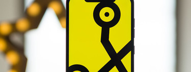 Móviles baratos en oferta hoy: Sony Xperia L1, Pocophone, Xiomi Redmi 6A y Samsung Galaxy J6 rebajados