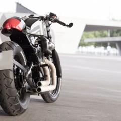 Foto 29 de 64 de la galería rocket-supreme-motos-a-medida en Motorpasion Moto