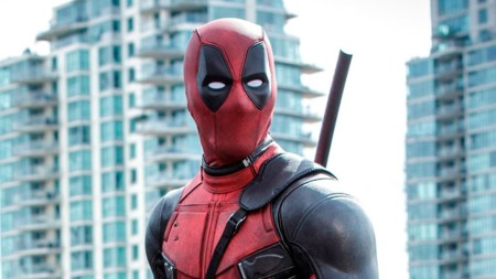 'Deadpool 2', en marcha