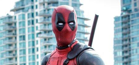 'Deadpool 2', en marcha