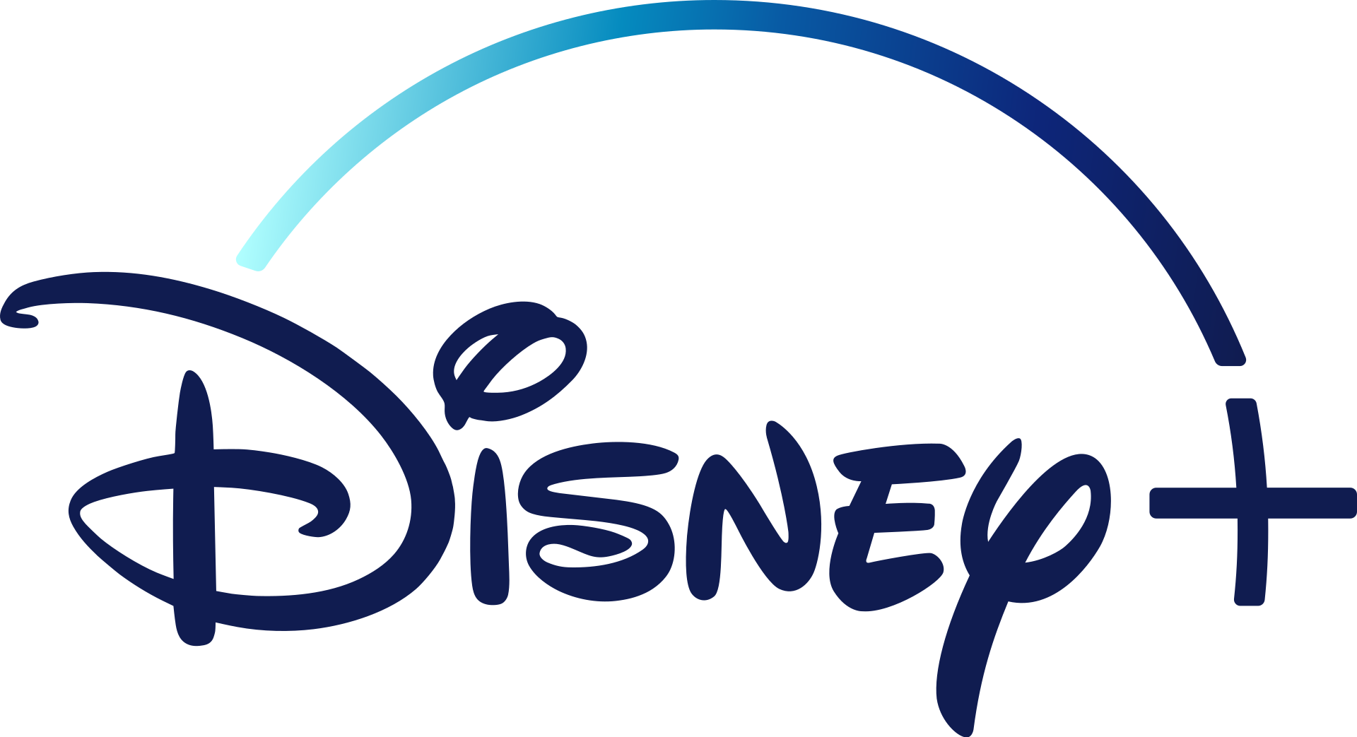 Save more than 20% on your annual or monthly Disney + subscription before February 23