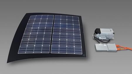 Toyota Solar 08