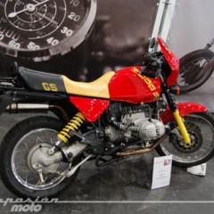 Foto 55 de 87 de la galería mulafest-2014-expositores-garaje en Motorpasion Moto