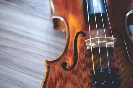 violin-musica-clasica