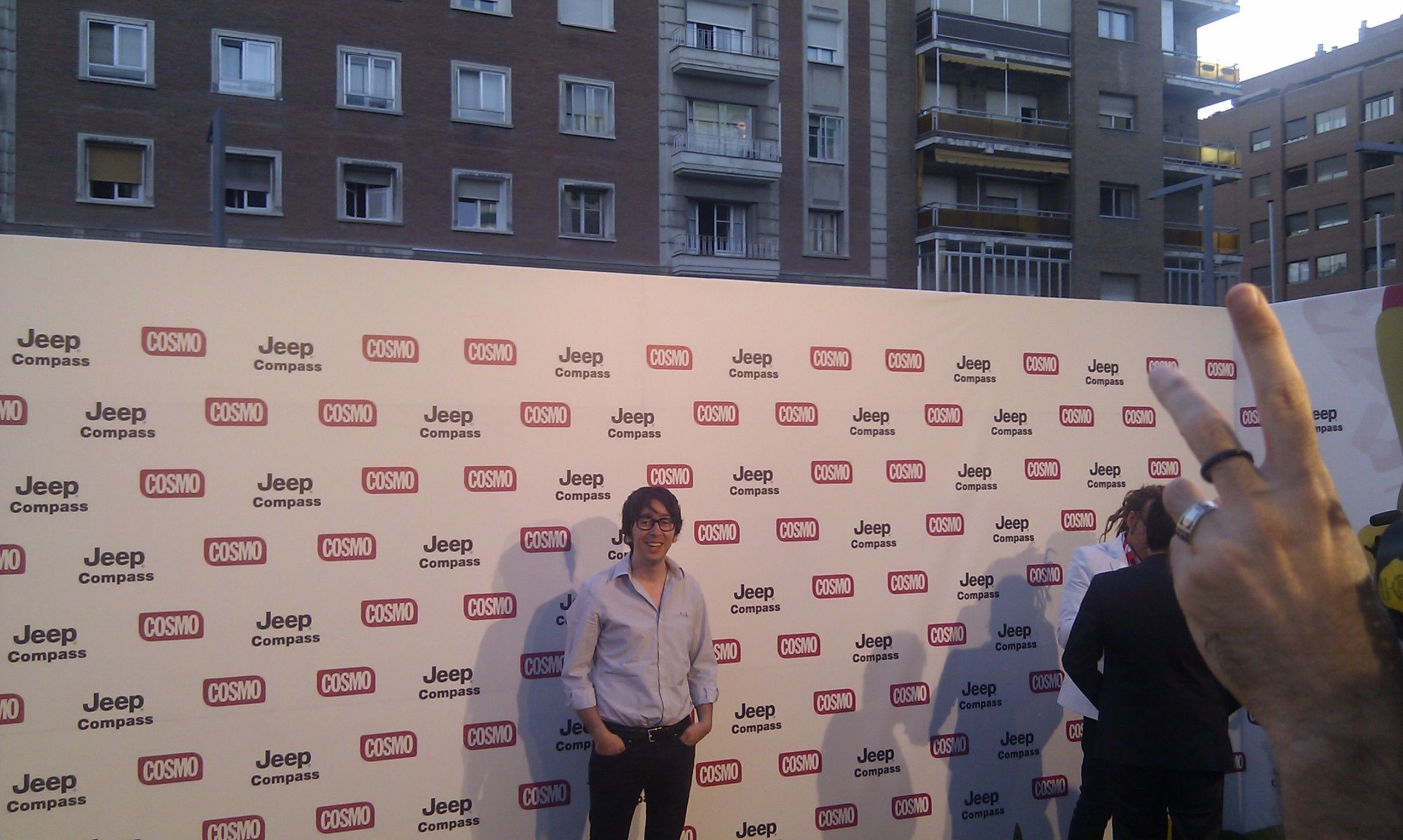 Foto de Premios Pétalo (5/13)