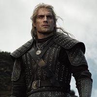 'The Witcher': las primeras imágenes y el póster de la candidata de Netflix a ser la próxima 'Juego de Tronos'