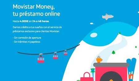 Movistar Money 02