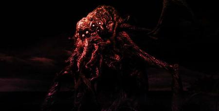 The Dunwich Horror 47