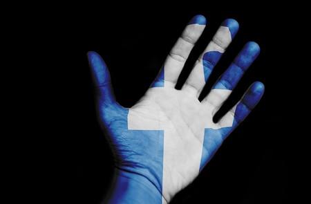 Cómo saber qué apps de terceros tienen acceso a tu información de Facebook y cómo limitársela