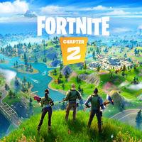 Los eSports para el aficionado: Fortnite en 2 minutos