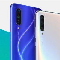 Xiaomi CC9 y Xiaomi CC9e: nueva familia de gamas medias con una agresiva apuesta por los selfies y el bajo precio
