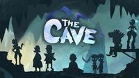 'Double Fine Adventure' y 'The Cave' también llegarán a OUYA
