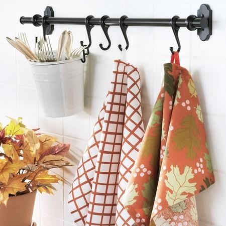 Ikea Coleccion Hostpromenad Pe787779