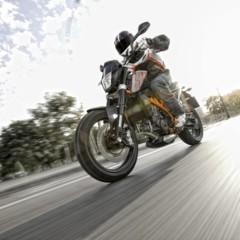 Foto 11 de 29 de la galería ktm-690-duke-reinventada-18-anos-despues en Motorpasion Moto