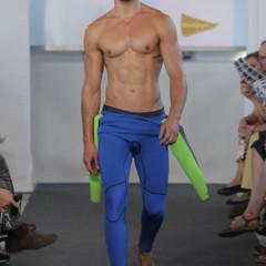 Foto 40 de 47 de la galería jockey-coleccion-primavera-verano-2015 en Trendencias Hombre