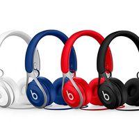 Más baratos que nunca: los auriculares Beats EP, ahora en MediaMarkt por solo 59 euros