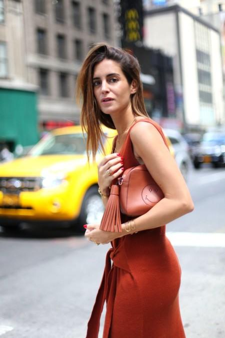 Duelo de vestidos: Zara vuelve a triunfar (¿quién lo dudaba?)