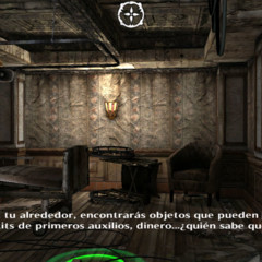 Foto 3 de 12 de la galería the-dark-meadow en Xataka Android