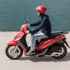 Foto 18 de 52 de la galería piaggio-medley-125-abs-ambiente-y-accion en Motorpasion Moto