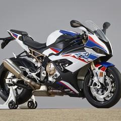 Foto 56 de 64 de la galería bmw-s-1000-rr-2019 en Motorpasion Moto