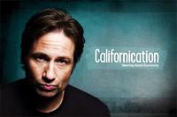 Californication renueva y tendrá tercera temporada