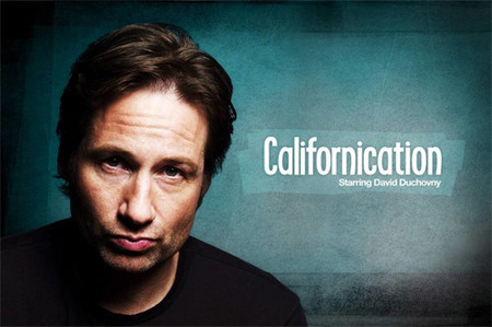 Californication renueva y tendrá tercera temporada