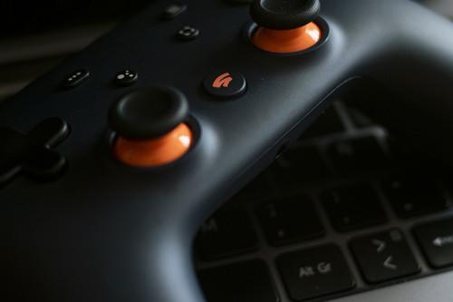 Hemos probado NVIDIA GeForce Now y Google Stadia: estas son sus bazas para conquistar el juego en streaming