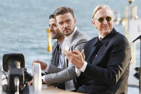 Hombres con estilo: los mejores looks de la semana (LXIX)