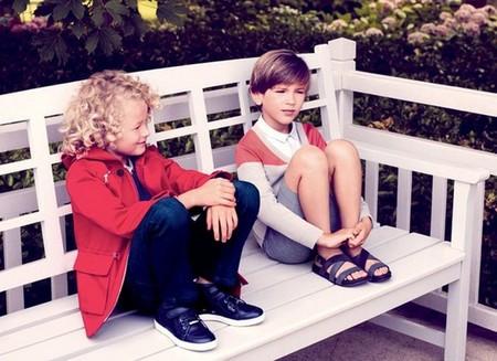 dior-kids.jpg
