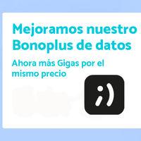 Tuenti multiplica los datos de su Bonoplus de 6 euros: ahora, 5 GB por el mismo precio