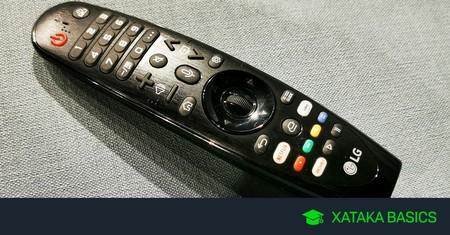 Los mejores juegos para tu Smart TV LG con WebOS