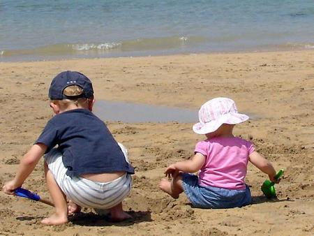 Ya se han acabado las jornadas del verano en la playa, en la piscina o en la montaña