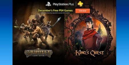 Far Cry 3: Blood Dragon, Freedom Wars y SSX en los juegos de PS Plus para diciembre