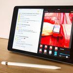 Análisis iPad 2018: el mejor ordenador para las masas tiene un precio imparable