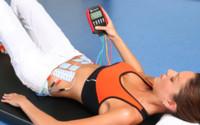 La electroestimulación, un complemento ideal al entrenamiento